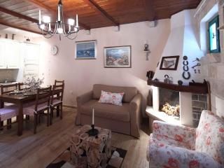 Villa Marieta **** Makarska