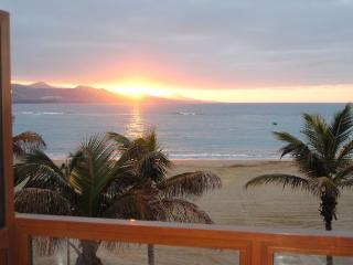 Sol Canteras, Las Palmas de Gran Canaria