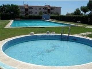 apartamento grande en CAMBRILS (Tarragona), Cambrils
