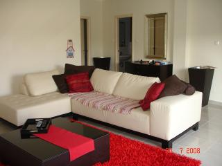 Luxury 2 bedroom apartment, Umag