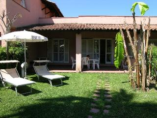 Portorosa Residence - Trilocale