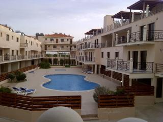 Tersefanou, Larnaca