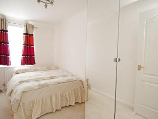 Private Room in South Croydon