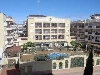 CABO ROIG 2 Bed - COSTAMARINA (S1)