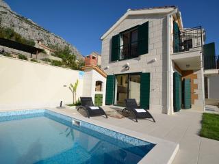 Villa Filip Spa & Relax *****