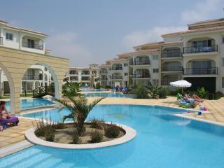 Sunrise Beach Club Complex, near Bogaz, Famagusta