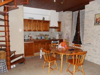 Residence Continental Eaux-Bon