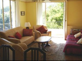 Residence Mimosas, Perpignan