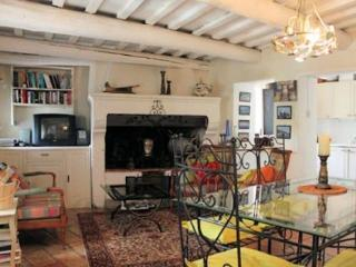 Provence vacation rental - 202, Saint-Maximin