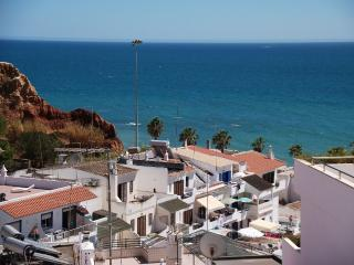 Varandas do Mar - 60m2 balcony overlooking sea