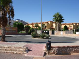 Home near the beach, Cabo Roig