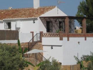 Casa en Frigiliana, Malaga