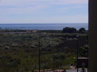 Urbanizacion Las Garzas. Vistas mar y  marisma.
