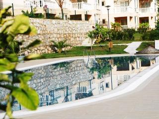 Bodrum TRQ Golf Residence Adabuku 2 Bedroom, Península de Bodrum