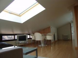 Apartamento Centro buhardilla 401, Granada
