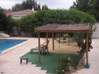 Alicante House