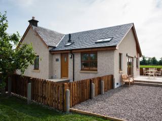 Gateway Cottages - Mallard Cottage