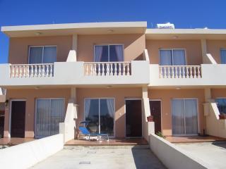 Diana 39, Maisonette, Paphos
