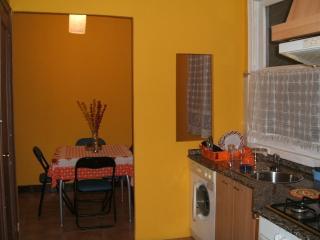 pisos ideales para grupos de 8 y  familias en Vigo