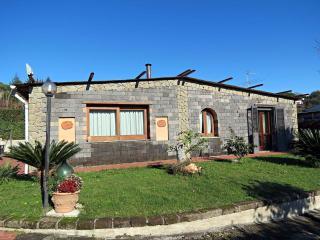 Villa Anny, Sant'Agata sui Due Golfi