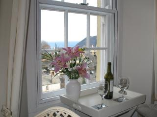 Driftwood Apartment - Lynton