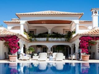 Villa de cama de luxo 5 - AH2509, Quinta do Lago