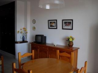 Apartamento-Estudio, Matalascañas
