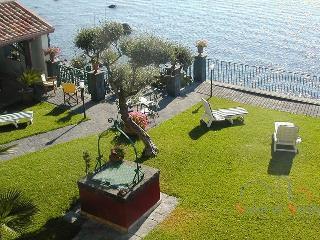Sea Terrace, Riposto
