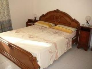 accogliente appartamento a 800m dal mare, Posada