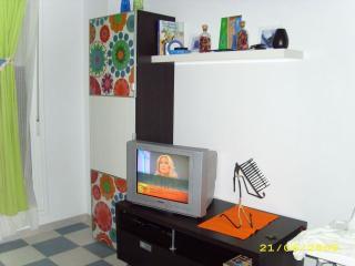 Apartamento de 2 dormitorios en Chipiona