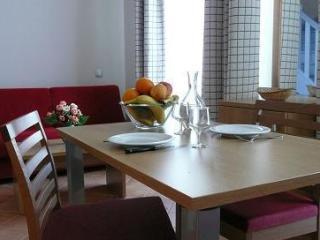 12948-Apartment Nice, Niza