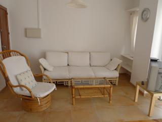 San Agustín sunny appartment, Palma de Mallorca
