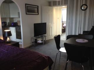 Apartments rental Walsall UK, Wolverhampton