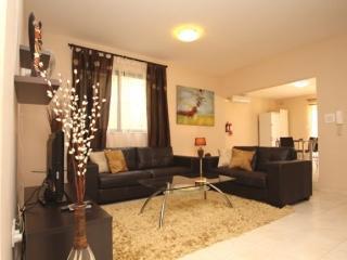 Apartamento de Lujo en el Corazón de Malta para 8, Haz-Zebbug