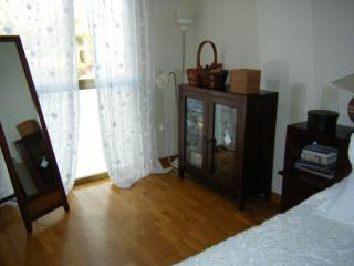 Precioso y cómodo apartamento, Córdoba