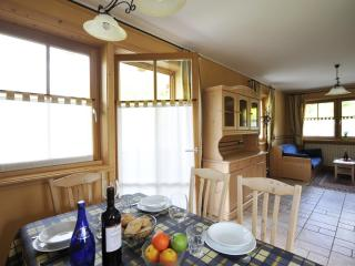 Noce Chalet Apartment