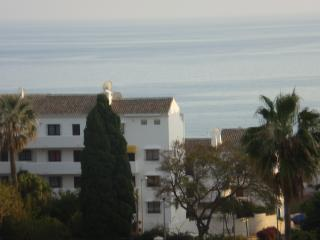 Benalmadena Costa ...apartment (13)