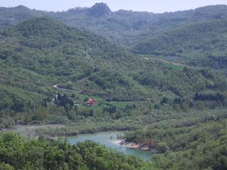 Casa Cassettari, Casoli