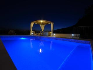 Villa Filip Spa & Relax *****