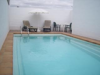 Villa Alfresco, Puerto Del Carmen