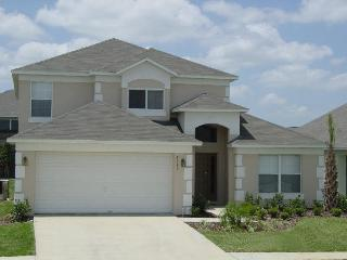 Emerald Island Gem Near Disney, Kissimmee