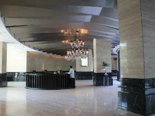Gramercy Residences 1-BR condo, Makati