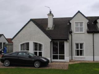 Magheraboy Holiday Home - Causeway Coast Rentals