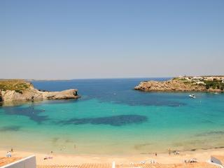 """Apartamento Costa Arenal, 21 Arenal d"""" en Castell Menorca"""
