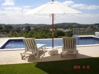 Villa Lima, Sao Bras de Alportel
