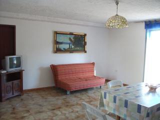 CASA MARINELLA DI SELINUNTE A 400 MT DAL MARE, Castelvetrano