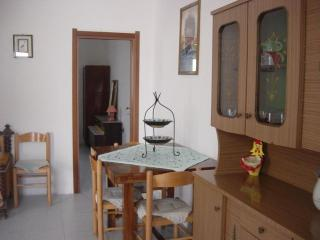 Apartamento perfecto para parejas en Posada