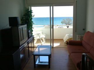 Apartamento perfecto para parejas en Pineda De Mar, Pineda de Mar