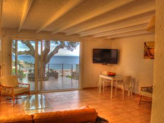 Villa location Tossa De Mar, Tossa de Mar