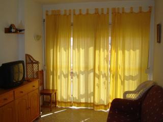 Apartamento de 3 habitaciones en Punta Umbria